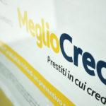 prestiti e finanziamenti vicenza