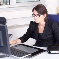 cliente agenzia finanziaria soglofin